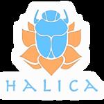 halica.fi